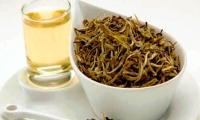 Sacred Cascara Tea