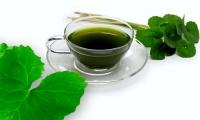 Asian Centella Tea