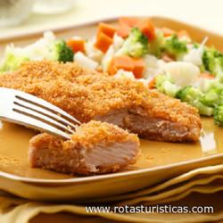 Pork Cutlets