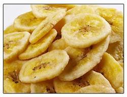 Bananas Azucaradas al Horno